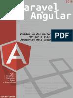 laravelangular_pt-sample.pdf