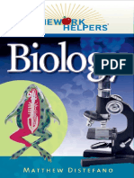 123276725-Biology-Homework-Helpers.pdf