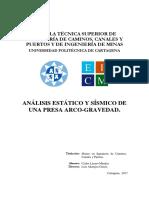 tfm-laz-ana.pdf