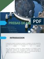 Diapositivas-Presas-de-Arco.pptx
