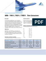 Alcan_6056_thin-extrusions.pdf