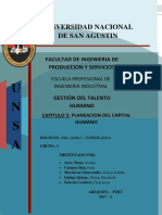 Cap-5-Planeacion-Del-Capital-Humano-Grupo-Visitas.docx