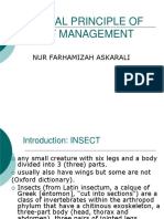 1.1 General Principle  of Insect Management.ppt
