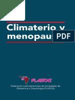 Pdf 12e