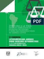 Derecho_a_la_vida_Diálogo_sobre_justicia.pdf