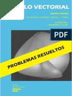 217875693-Marsden-Calculo-Vectorial-Problemas-Resueltos-pdf.pdf