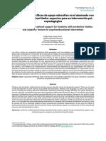 Dialnet-NecesidadesEspecificasDeApoyoEducativoEnElAlumnado-5763555 (1).pdf