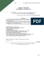 Creación Valor Accionista_SSRN-id2569112