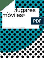 Hiperlugares_moviles