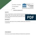 Practica de Laboratorio 1 Fisica 2.docx