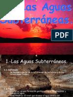 Aguas-Subterráneas.pdf