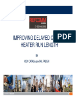 Improving-Delayed-Coker-Heater-Run-Length-Catala-Faegh-CBI-DCU-Mumbai-2016.pdf