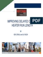 Improving-Delayed-Coker-Heater-Run-Length-Catala-Faegh-CBI-DCU-Mumbai-2016.pdf