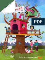 guia docente segundo  semestre.pdf
