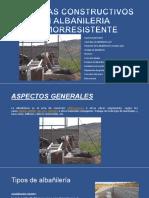 Apuntes sobre Sistemas Constructivos en Albañileria Sismorresistente civilgeeks(2).pdf