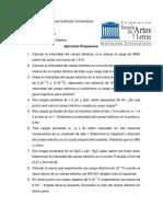 Ejercicicos propuestos campo electrico.docx