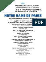 Cs Notre Dame de Paris_nuove Date