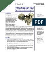 Tecjet 50plus.pdf