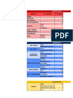 Cuadro de Areas ECOLODGE.xlsx