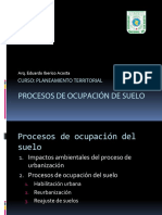 05 - PROCESOS DE OCUPACIÓN DEL SUELO.pdf