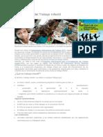 Erradicación del Trabajo Infantil.docx