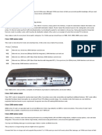 CCNA Lab Equipment List.pdf