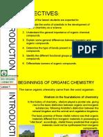 lesson1organicchemistry-130402105600-phpapp02