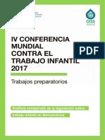 b._analisis_de_la_legislacion_comparada_iberoamericana_en_materia_de_t.i.pdf