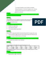 1993 Evaluacion de Proyectos Parcial