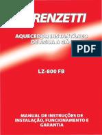 Aquecedores a Gás - Linha Fluxo Balanceado_opt.pdf