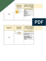 Anexo 2. Matriz_Caracterizacion Cereal y Oleaginosa Elegida (1)