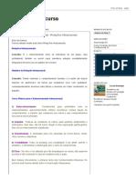 Resumo de Concurso_ Comportamento Organizacional - Relações Interpessoais_.pdf