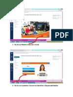 Ruta Documento Responsabilidades estudiante virtual..pdf