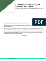 Estratégia Bancária 2019.pdf