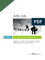 APA_ manual ref bibliograficas.pdf