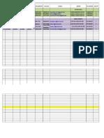 REASIGNACION PRACTICANTES CONTADURIA PÚBLICA OPCION DE GRADO AÑO  2019 - 01.xlsx