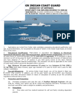 ytk_120.pdf