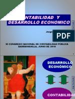 02+-+190624_BARRANQUILLA_CB_y_desarrollo_