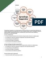 Características del Aprendizaje COOPERATIVO.docx