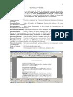 manual_de_word_97-2000.doc