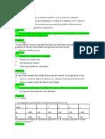 2087 Evaluacion de Proyectos Parcial