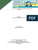 SOLUCIÓN DE CONFLICTOS PARA EQUIPOS INTERDISCIPLINARIOS DE TRABAJO.pdf