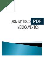 Administraci-n-De-Medicamentos.pdf