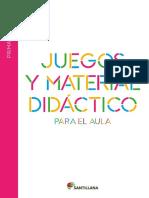 material aula 4º.pdf