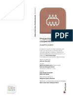 Trabajo cooperativo 4 SH.pdf