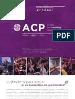 Brochure_ACP_2020.pdf