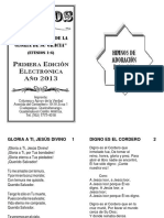 168241993 Himnario Electronico123 PDF Convertido