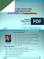 Pautas_para_una_Construccion_Sostenible_en_Colombia.pdf