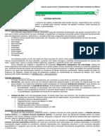 05 - Sistema Nervoso.pdf