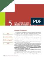 5. Relacion con el medio interno y externo.pdf